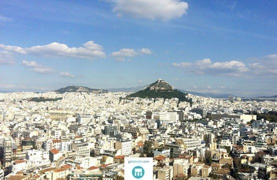 Offbeat things to do on a weekend in Athens