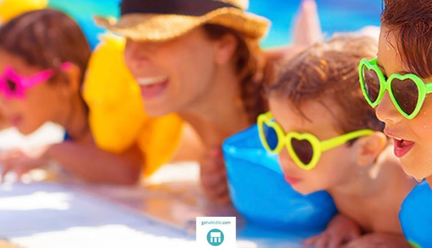 All-inclusive Holidays - What You Should Pay Attention To