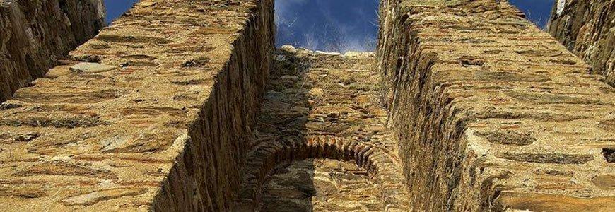 Tower of Galatista